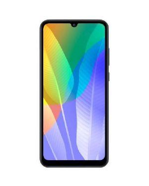 Huawei Y6p MED-LX9N (2020) 64GB Midnight Black Unlocked Pristine No Box