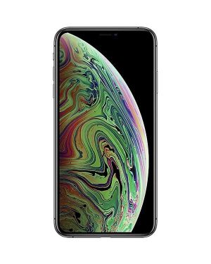 Apple iPhone XS Max 64Gb Space Grey Factory Unlocked Very Good