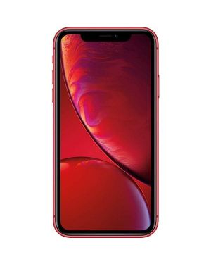 "Apple iPhone XR 64GB (PRODUCT) Red Unlocked Grade B ""Very Good"""