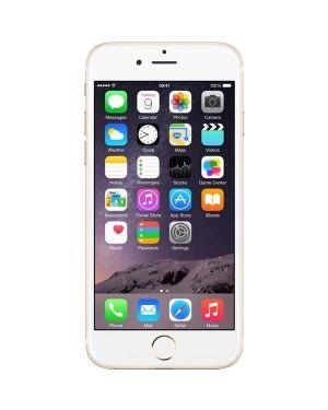"Apple iPhone 6 32GB Gold Unlocked Grade B ""Very Good"""