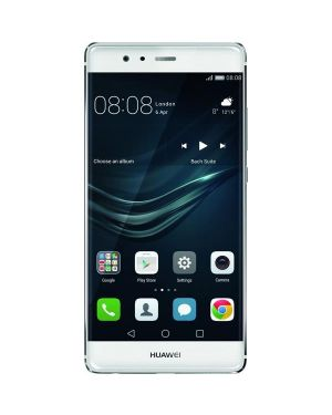 Huawei P9 32Gb Mystic Silver Unlocked Good