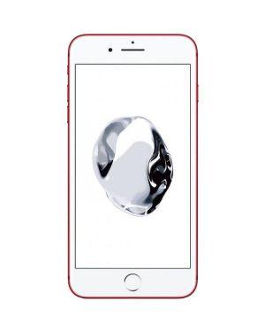 "Apple iPhone 7 Plus 128GB Red Unlocked Grade B ""Very Good"""
