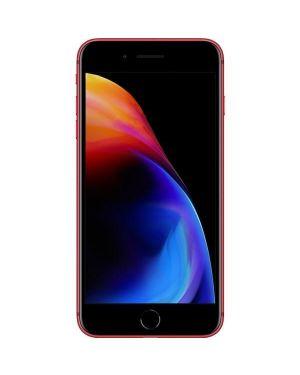 "Apple iPhone 8 Plus 64GB (PRODUCT) Red Unlocked Grade C ""Good"""
