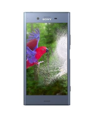 Sony Xperia XZ1 64Gb Moonlit Blue O2 Grade C
