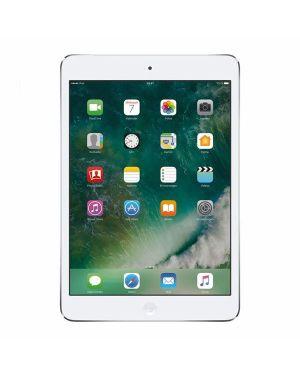 "Apple iPad Mini 2 32GB Silver/White Wifi Grade C ""Good"""