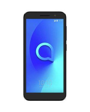 Alcatel 1 5033X - 8GB - Black (UNLOCKED/SIMFREE) Smartphone - Grade A+ -Warranty