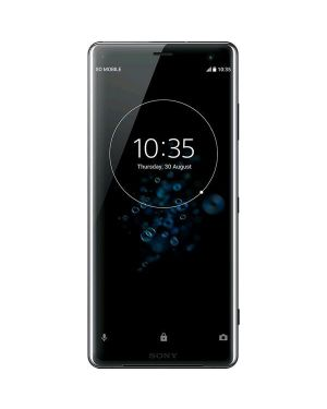 Sony Xperia XZ3 64Gb Black Unlocked Grade C