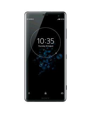 Sony Xperia XZ3 64Gb Black Unlocked Grade C