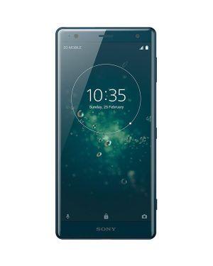 Sony Xperia XZ2 64Gb Deep Green Unlocked Grade C