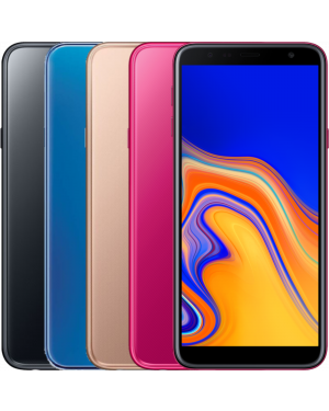 Second Hand Refurbished Samsung Galaxy J4 Plus J415F 2018 - 16GB 32GB - All Colours - UNLOCKED Fully Tested & Working