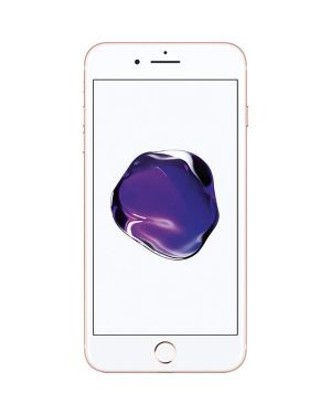 "Apple iPhone 7 Plus 128GB Rose Gold Unlocked Grade C ""Good"""