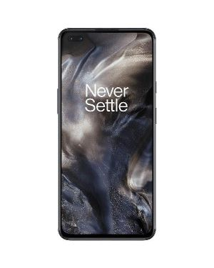 """OnePlus Nord 128GB Gray Onyx Unlocked Grade A """"Excellent"""""""