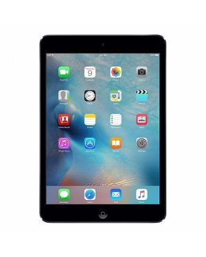 "Apple iPad Mini 2 16GB Space Grey Wifi Grade A ""Excellent"""