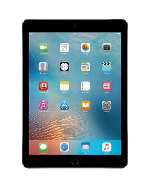 "Apple iPad Pro 9.7 32GB Space Grey Wifi Grade B ""Very Good"""