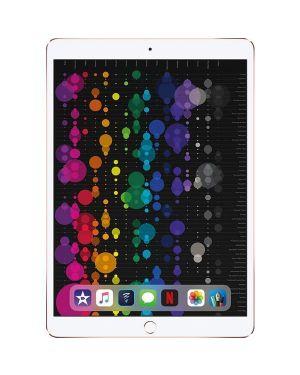 "Apple iPad Pro 10.5"" 64GB Rose Gold Unlocked Grade B ""Very Good"""