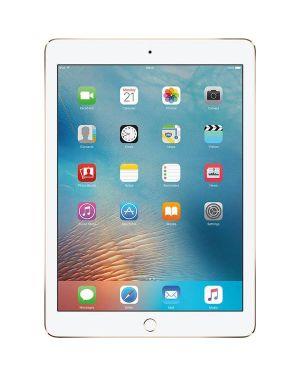 "Apple iPad Pro 9.7 32GB Gold Unlocked Grade B ""Very Good"""