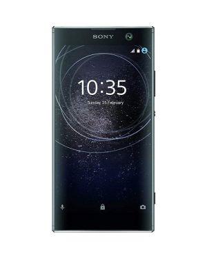 "Sony Xperia XA2 32GB Black Unlocked Grade A ""Excellent"""