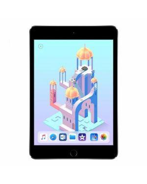 "Apple iPad Mini 4 128GB Space Grey Wifi Grade A ""Excellent"""