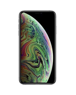 Apple iPhone XS 256Gb Space Grey Factory Unlocked New No Box