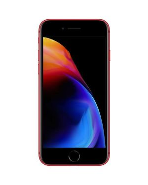 Apple iPhone 8 64Gb (PRODUCT) Red Factory Unlocked Grade C