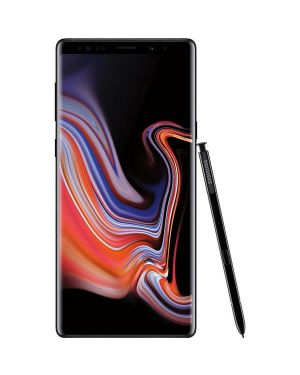 Samsung Galaxy Note 9 N960F 2018 128Gb Midnight Black Unlocked Good