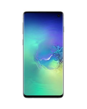 Samsung Galaxy S10 G973F 2019 128Gb Prism Green Unlocked Grade C