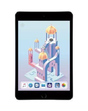 """Apple iPad Mini 4 128GB Space Grey Wifi Grade B """"Very Good"""""""