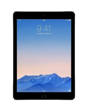 "Apple iPad Air 2 64GB Space Grey Unlocked Grade B ""Very Good"""