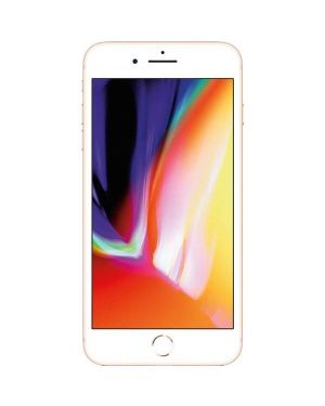 "Apple iPhone 8 Plus 256GB Gold Unlocked Grade A ""Excellent"""