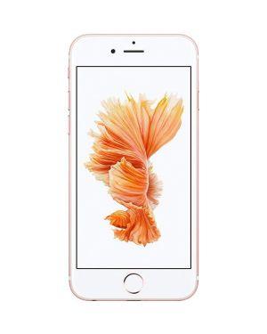 Apple iPhone 6s 32Gb Rose Gold Factory Unlocked New Open Box