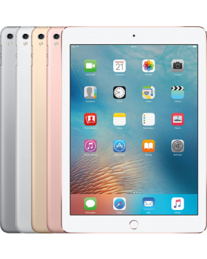 Second Hand Refurbished Apple iPad Pro 9.7 - 32GB 128GB 256GB - All Colours - UNLOCKED Fully Tested & Working