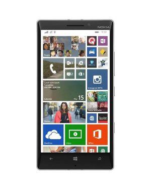 Nokia Lumia 930 32Gb Bright Green Unlocked Very Good