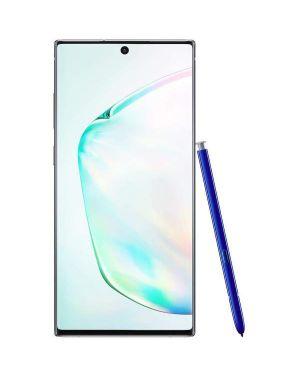 "Samsung Galaxy Note 10 Plus 5G N976B 2020 256GB Aura Glow Unlocked Grade B ""Very Good"""