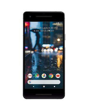 Google Pixel 2 64Gb Just Black Unlocked Grade C