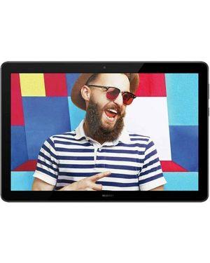 "Huawei Mediapad T5 AGS2-L09 4G 2018 16GB Black Unlocked Grade A ""Excellent"""