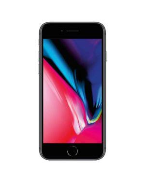 Apple iPhone 8 64Gb Space Grey Factory Unlocked New No Box
