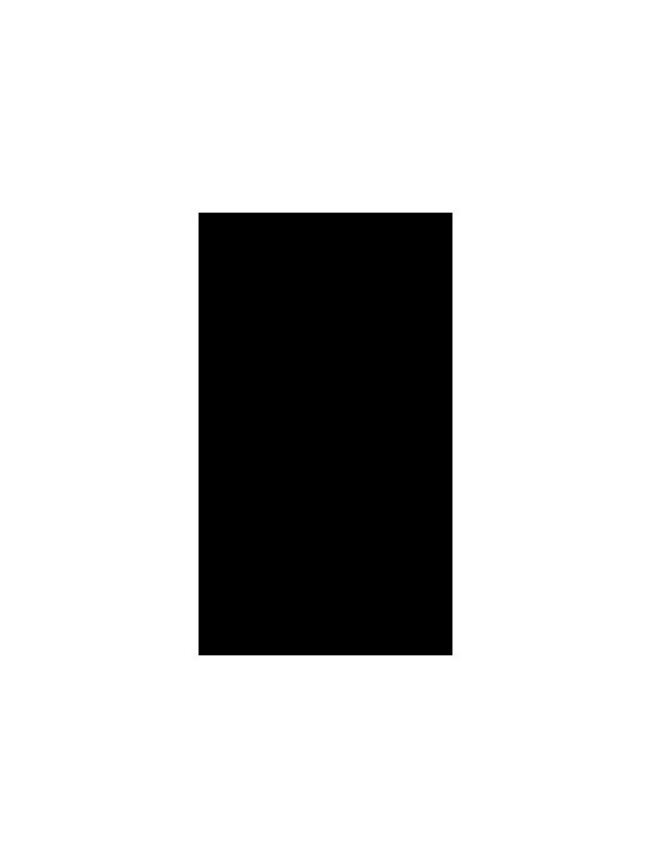 APN Settings - EE