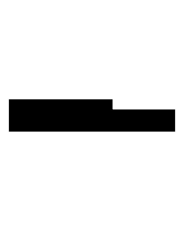 Device User Manuals - Motorola