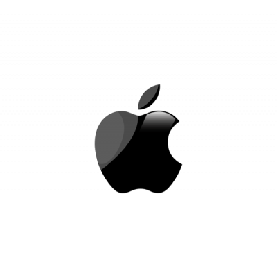 Device User Manuals - Apple
