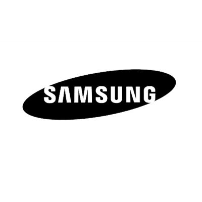 Device User Manuals - Samsung