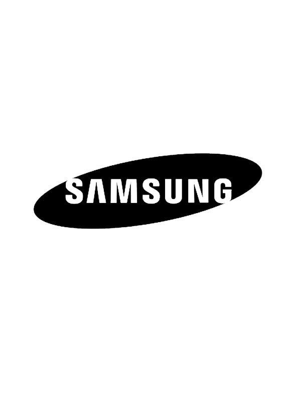 Device User Manuals - Samsung