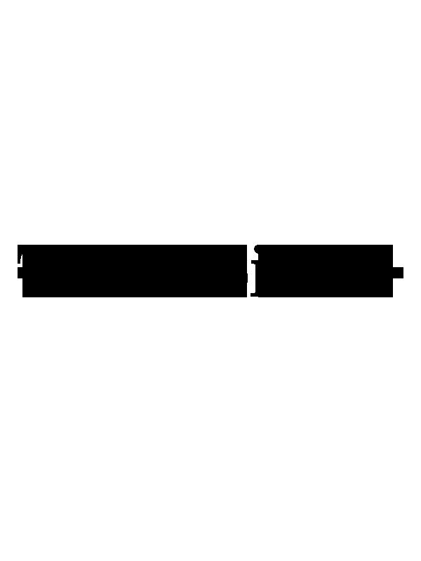 APN Settings - T-Mobile
