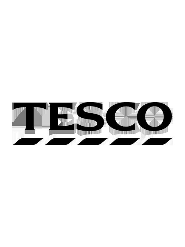 APN Settings - Tesco Mobile