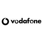 APN Settings - Vodafone